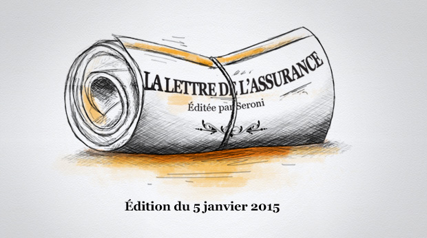 Produit_LA_LETTRE-5-janvier_2015
