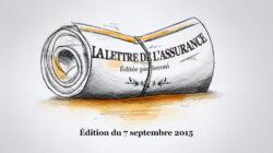 Produit_LA_LETTRE-7-septembre_2015