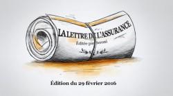 Produit_LA_LETTRE-29-fevrier-2016