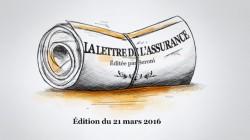 Produit_LA_LETTRE-21-mars-2016