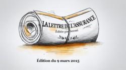 Produit_LA_LETTRE-9-mars_2015