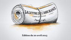 Produit_LA_LETTRE-20-avril_2015