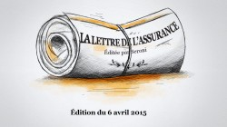 Produit_LA_LETTRE-6-avril_2015
