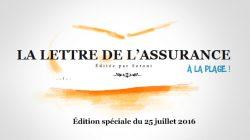 Produit_LA_LETTRE-25-juillet_2016_speciale