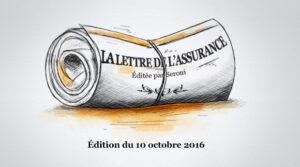 produit_la_lettre-10-octobre_2016