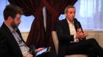 Pascal DEMURGER, DG de la MAIF et VP de la FFA...