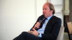 Le directeur général de CCR est revenu sur l'année 2016 et les ambitions 2017 du réassureur...