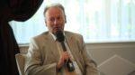 Charles Relecom, PDG de Swiss Life France...