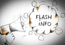 Une information exclusive de La Lettre de l'assurance, en flash.
