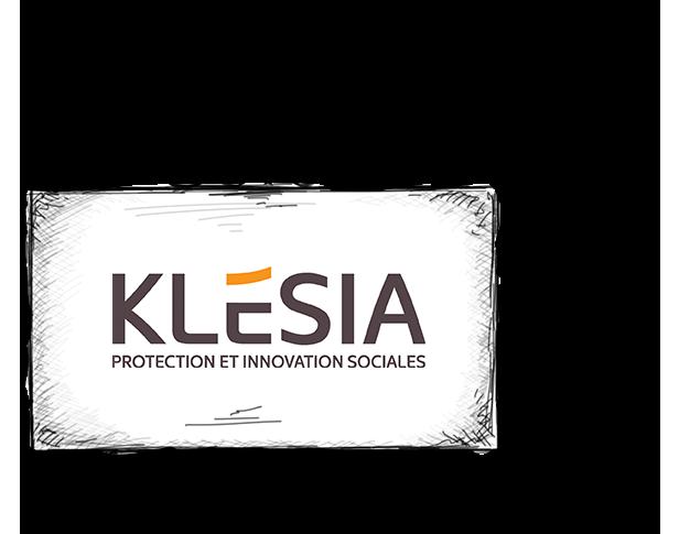 Partenaire KLESIA