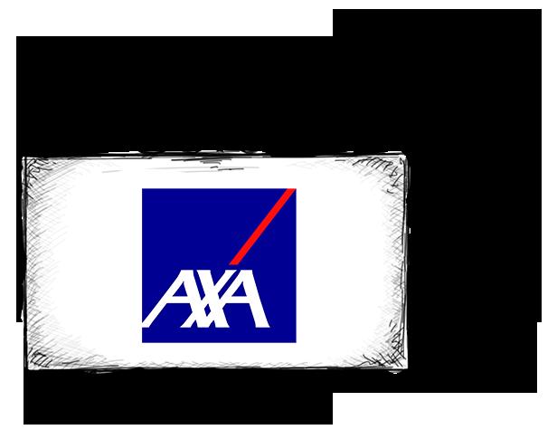 Partenaire AXA
