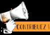 visuel Contribuez a La Lettre de Assurance