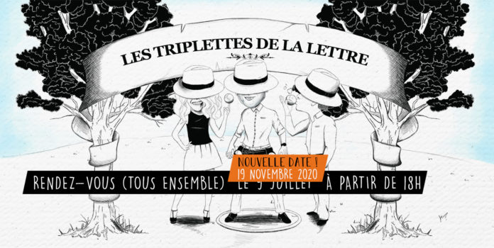 visuel_article_triplette