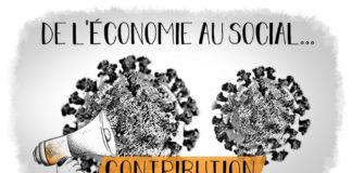 Visuel série covid 19 contribution 3 économie social