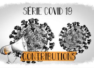 Visuel serie covid 19 contribution assurance
