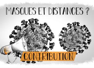 contribution serie covid 19 distance masque lettre assurances