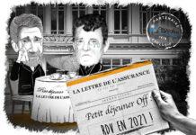 Visuel report Petit déjeuner Off Lettre Assurance 2020 version web