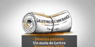 vignette lettre assurance vidéo novembre 2020